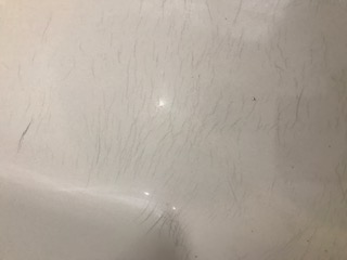 3_crackled_tub_floor